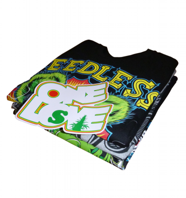 SEEDLESS_3_mens_tees_1_stickerpack