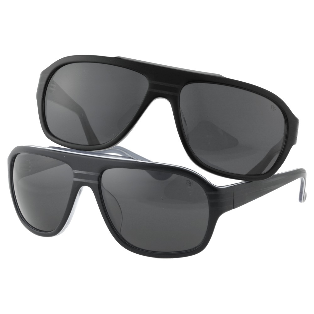 Black Flys Sunglasses are durable as well as attractable. Black Flys presents you with extraordinary frames that is widely appealing and striking. It's for those who truly understand to fashionable eyewear. Shop @EZContacts USA for additional savings!