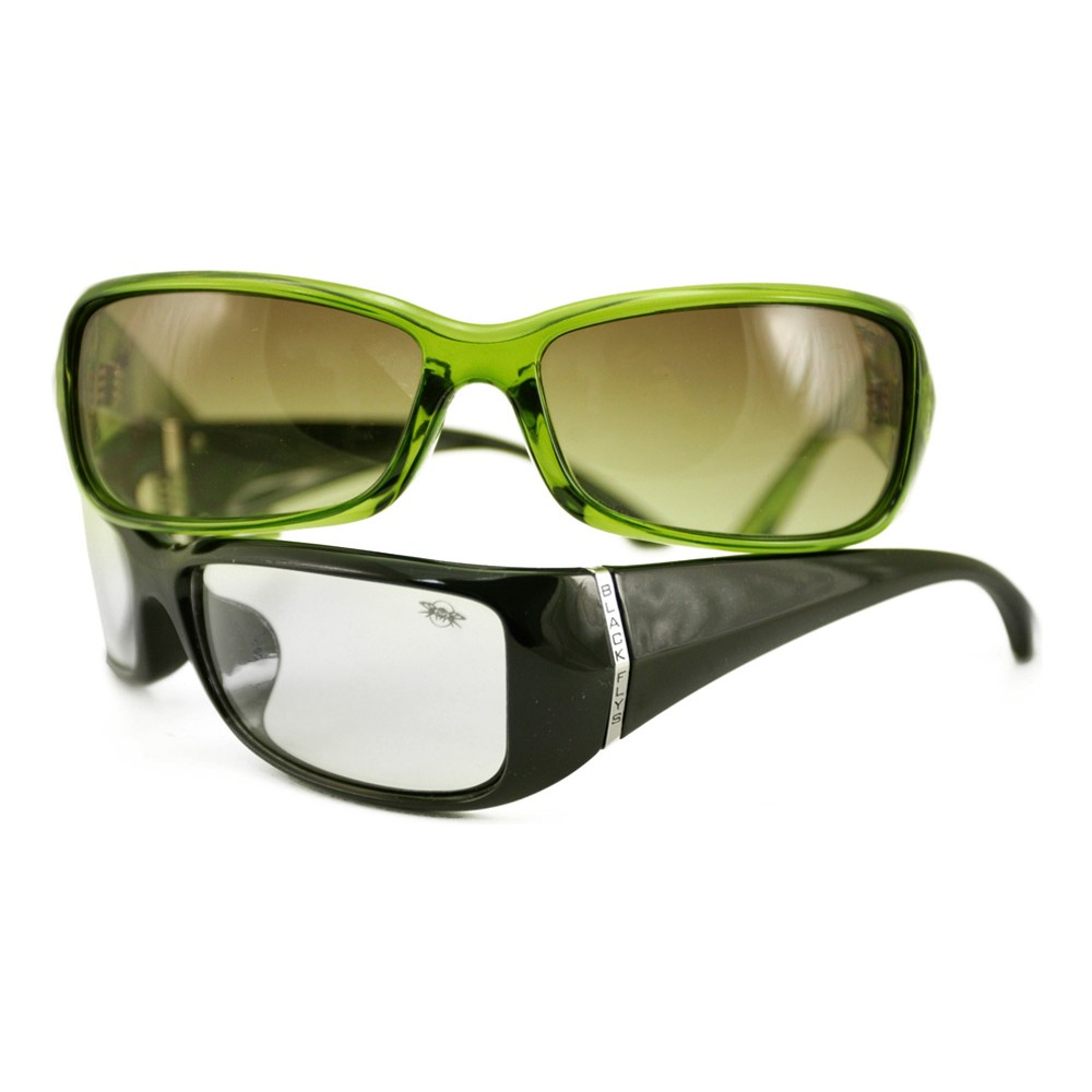 Black Flys Sunglasses from all around the world are offered at the online optical superstore. Find Most Popular, New Arrivals, Womens and more Black Flys Sunglasses online .